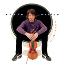 Strings 'N' Beats/Edvin Marton