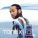 O2/Tonéx