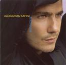 Musica Di Te/Alessandro Safina