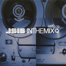 In The Mix/JS16