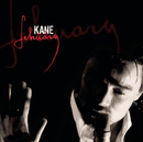 February/Kane