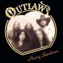 Hurry Sundown/The Outlaws