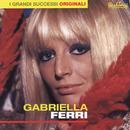 Gabriella Ferri/Gabriella Ferri