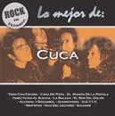 Rock En Español - Lo Mejor De Cuca/Cuca