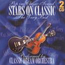 Stars On Classic/Classic Dream Orchestra