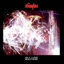 All Live And All Of The Night/The Stranglers
