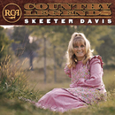 Skeeter Davis: RCA Country Legend/Skeeter Davis