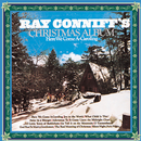 Here We Come A-Caroling/Ray Conniff