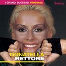 Donatella Rettore/Donatella Rettore