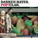 Pop!ular/Darren Hayes