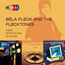 Sony Jazz Trios/Béla Fleck & The Flecktones