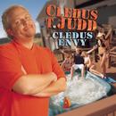Cledus Envy/Cledus T. Judd