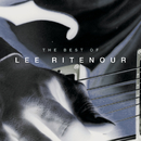 The Best Of Lee Ritenour/Lee Ritenour, Larry Carlton