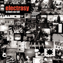 In Here We Fall/Electrasy