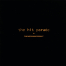 The Hit Parade/The Wedding Present
