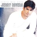 Vuela Muy Alto/Jerry Rivera