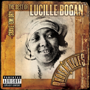 Shave 'Em Dry: The Best Of Lucille Bogan/Lucille Bogan