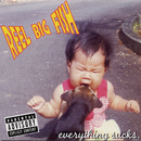 Everything Sucks/Reel Big Fish