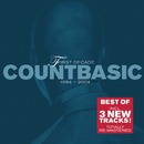 First Decade 1994 - 2004/Count Basic