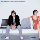Almost Here/Brian McFadden