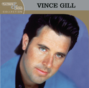 Platinum & Gold Collection/Vince Gill
