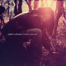 Love Affair/Sophie Zelmani