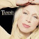 Tammy Cochran/Tammy Cochran