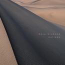 Ballads/Dave Brubeck