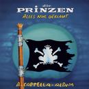Alles nur geklaut - Das A-Cappella-Album/Die Prinzen