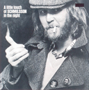 A Little Touch Of Schmilsson In The Night And More/Harry Nilsson