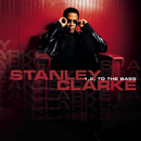 1, 2, To the Bass/Stanley Clarke