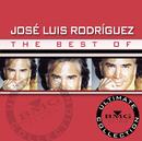 The Best Of - Ultimate Collection/José Luis Rodríguez