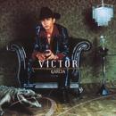Victor García/Víctor García