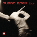 Live/Guano Apes