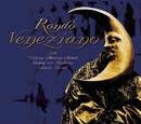 spielt Vivaldi, Mozart, Beethoven/Rondò Veneziano