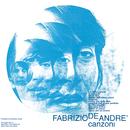 Canzoni/Fabrizio De Andrè