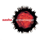 Airdrawndagger/Sasha