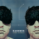 Rocket Brothers/Kashmir