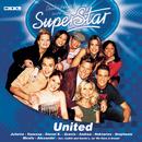 United/Deutschland sucht den Superstar