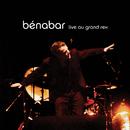 Live Au Grand Rex/Benabar