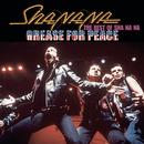 Grease For Peace: The Best of Sha Na Na/Sha Na Na