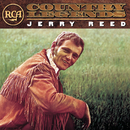RCA Country Legends: Jerry Reed/Jerry Reed