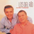 Alegria Y Cosabuena/Los Del Rio