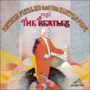 Arthur Fiedler & the Boston Pops Play the Beatles/Arthur Fiedler
