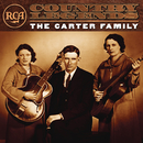 RCA Country Legends/The Carter Family