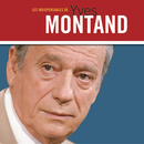 Les Indispensables/Yves Montand