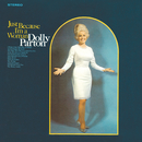 Just Because I'm A Woman/Dolly Parton