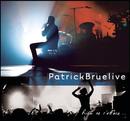 Rien Ne S'Efface - Live/Patrick Bruel