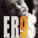 9 (Spanish Version)/Eros Ramazzotti
