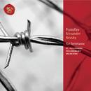 Prokofiev: Alexander Nevsky: Classic Library Series/Yuri Temirkanov